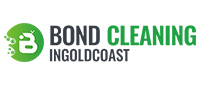 End of Lease Cleaning Gold Coast Specialists
